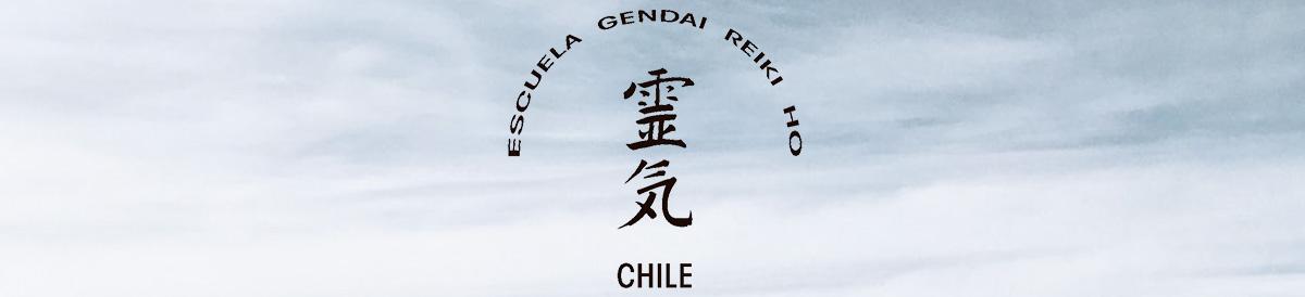 escuela_gendai_reiki_ho-Auriculoterapia-2